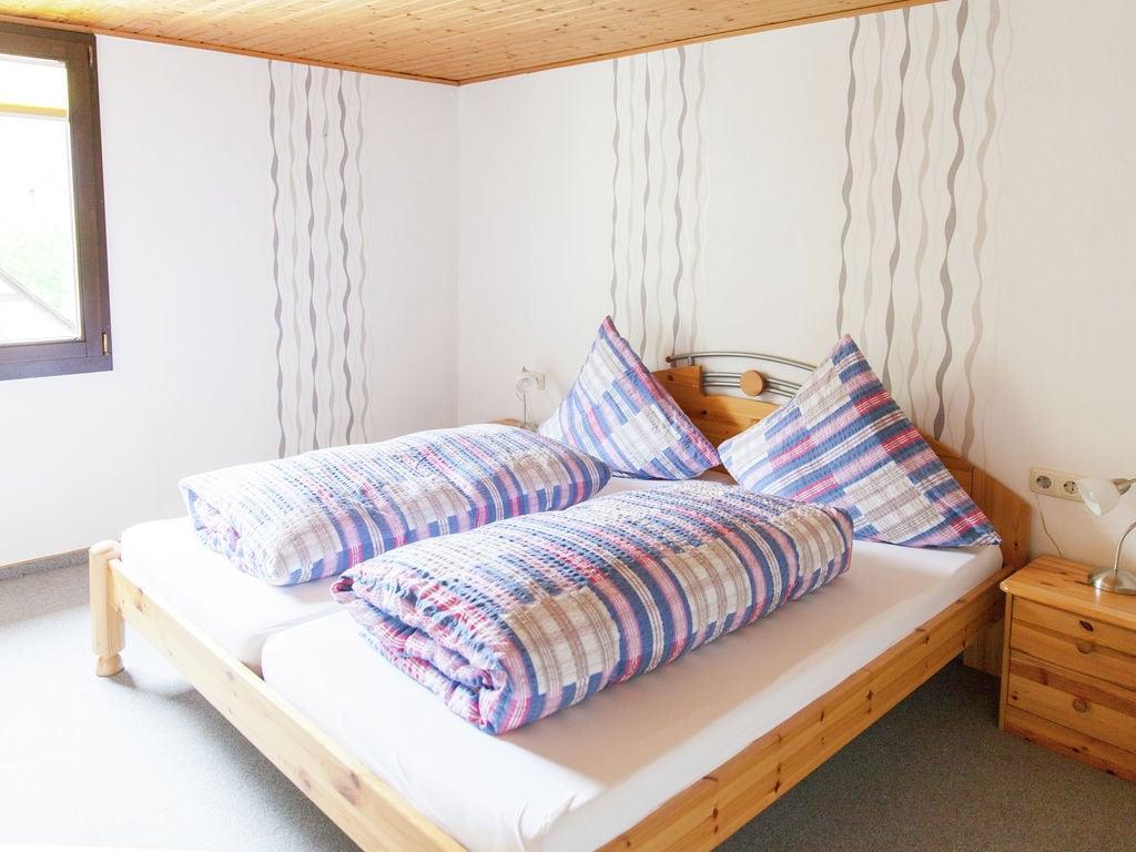 Ferienwohnung Ruhiges Apartment in Ernst mit Garten (255246), Bruttig-Fankel, Mosel, Lothringen, Deutschland, Bild 14