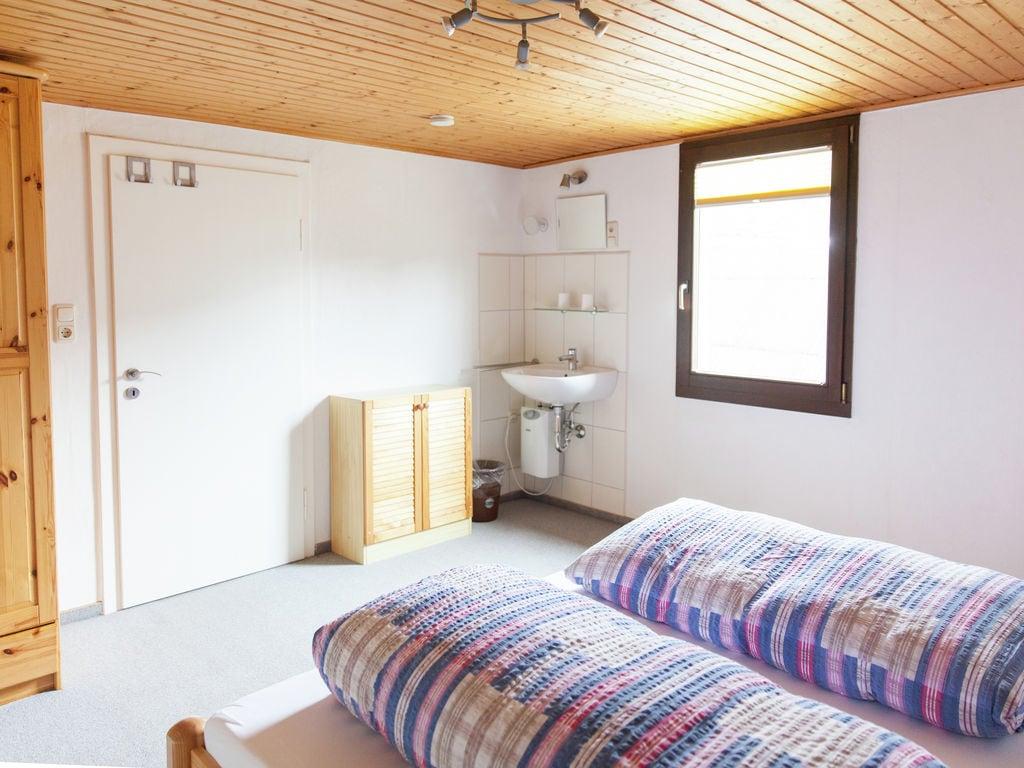 Ferienwohnung Ruhiges Apartment in Ernst mit Garten (255246), Bruttig-Fankel, Mosel, Lothringen, Deutschland, Bild 12
