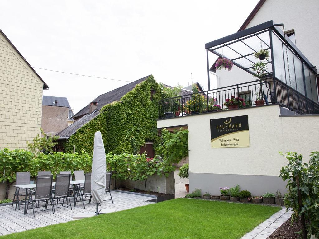 Ferienwohnung Ruhiges Apartment in Ernst mit Garten (255246), Bruttig-Fankel, Mosel, Lothringen, Deutschland, Bild 7
