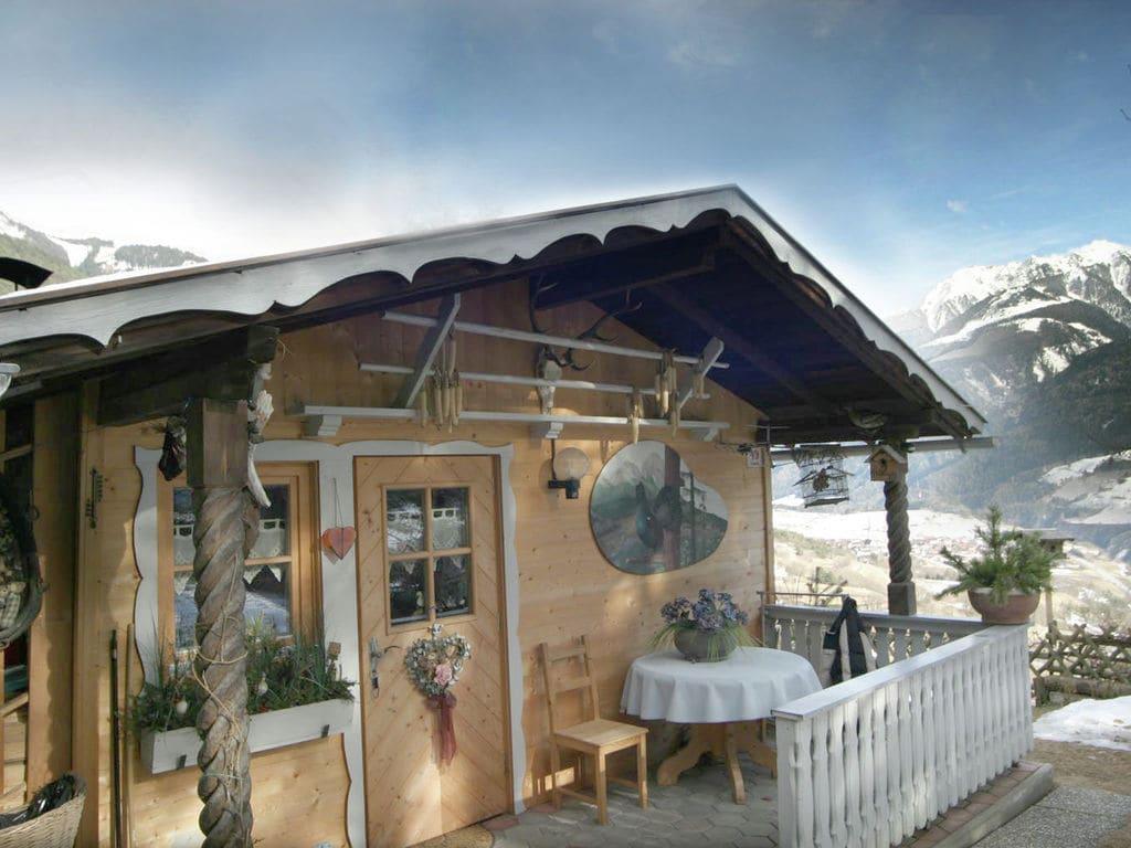 Ferienhaus Singer (315595), Imst, Imst-Gurgltal, Tirol, Österreich, Bild 18