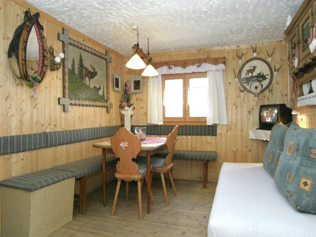 Ferienhaus Singer (315595), Imst, Imst-Gurgltal, Tirol, Österreich, Bild 2