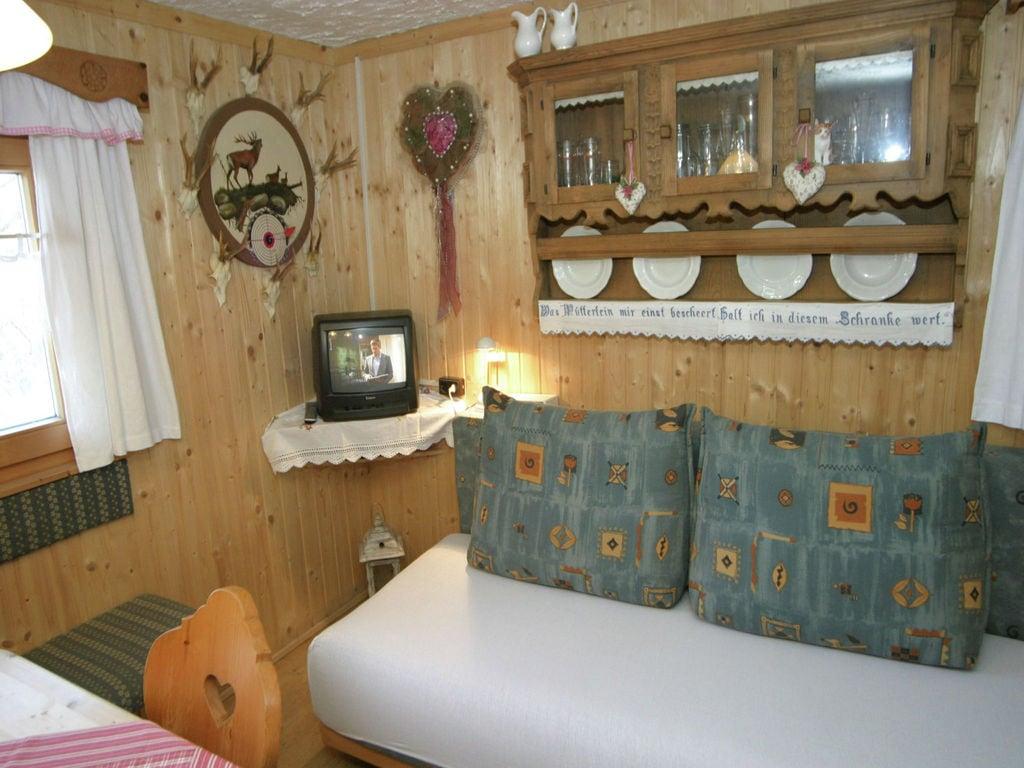 Ferienhaus Singer (315595), Imst, Imst-Gurgltal, Tirol, Österreich, Bild 6