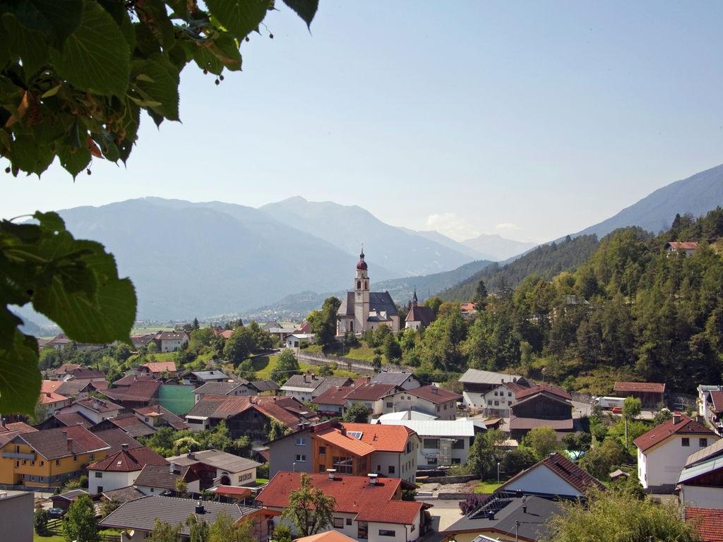 Ferienhaus Singer (315595), Imst, Imst-Gurgltal, Tirol, Österreich, Bild 10