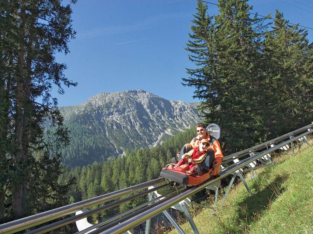 Ferienhaus Singer (315595), Imst, Imst-Gurgltal, Tirol, Österreich, Bild 13