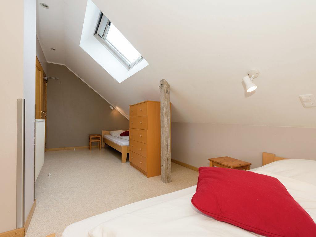 Ferienhaus Hirondelle (254301), Waimes, Lüttich, Wallonien, Belgien, Bild 15
