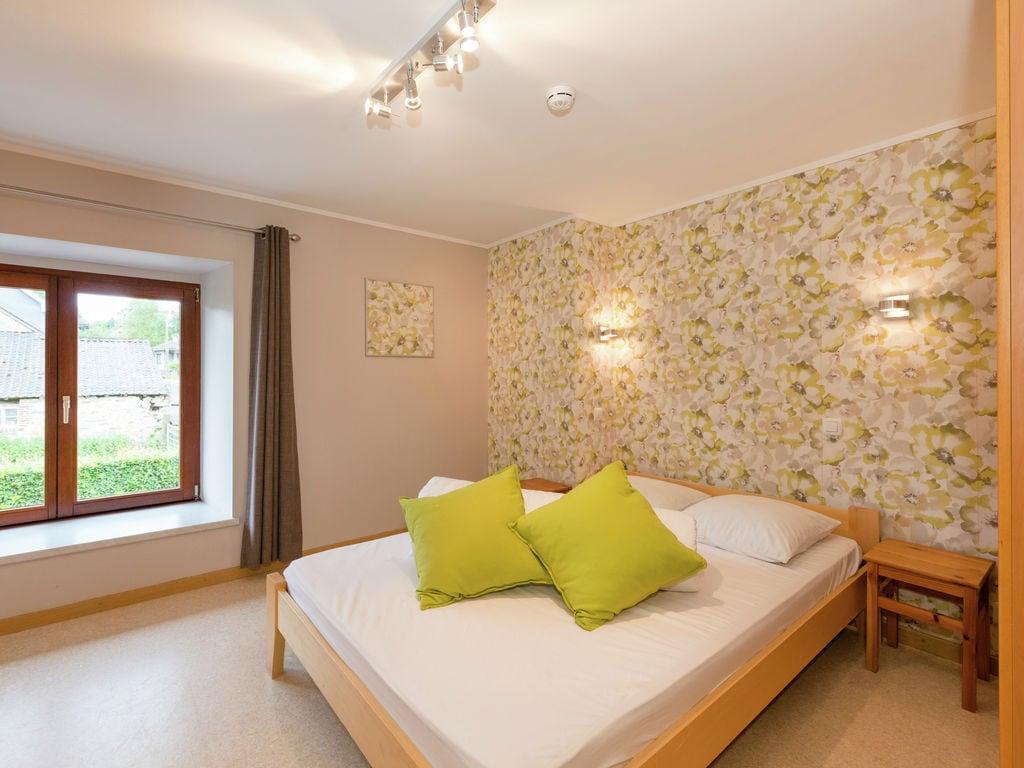 Ferienhaus Hirondelle (254301), Waimes, Lüttich, Wallonien, Belgien, Bild 14
