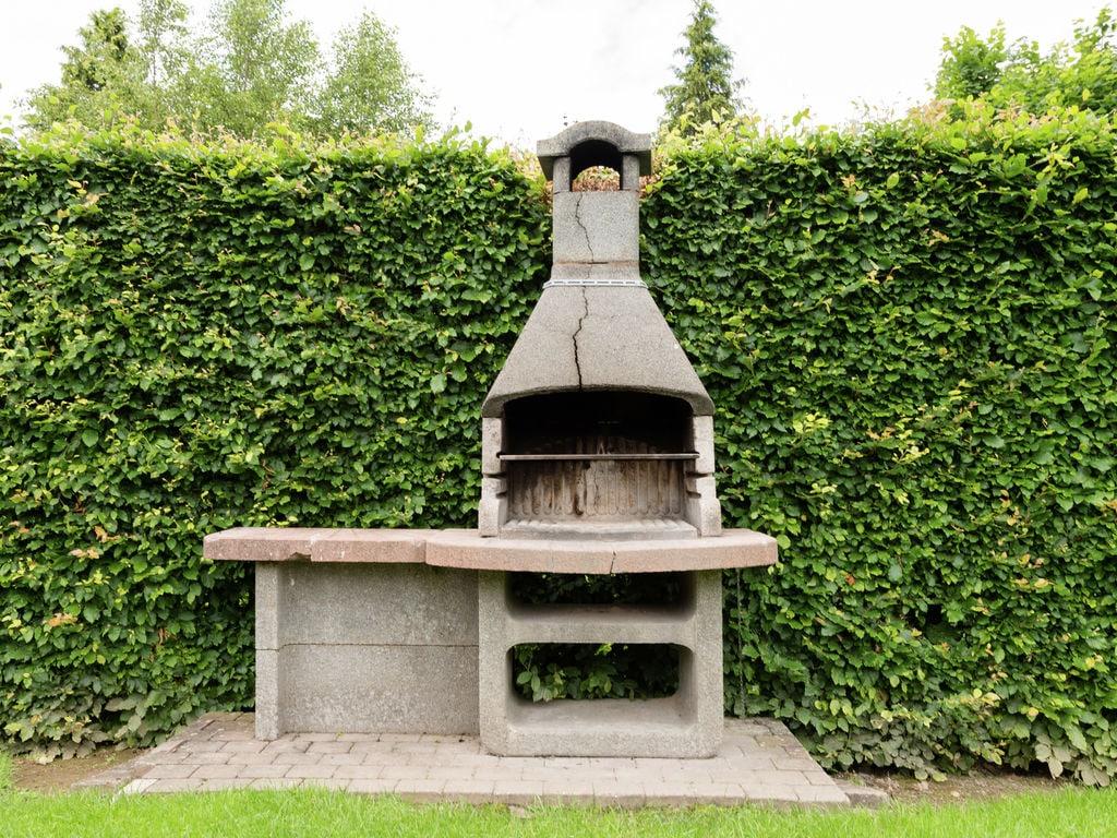 Ferienhaus Hirondelle (254301), Waimes, Lüttich, Wallonien, Belgien, Bild 39