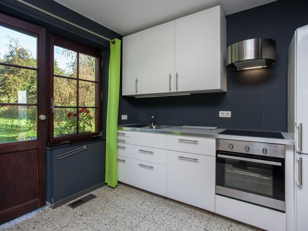 Ferienhaus La Tzoumaz (254360), Stavelot, Lüttich, Wallonien, Belgien, Bild 12