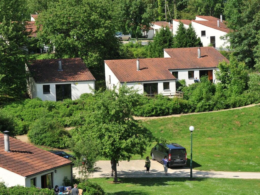 Ferienhaus Vallee de Rabais 1 (254397), Virton, Luxemburg (BE), Wallonien, Belgien, Bild 1