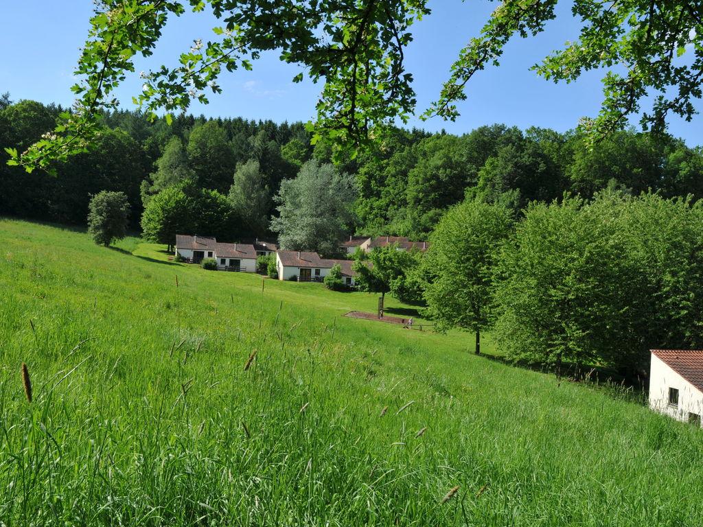 Ferienhaus Vallee de Rabais 1 (254397), Virton, Luxemburg (BE), Wallonien, Belgien, Bild 6