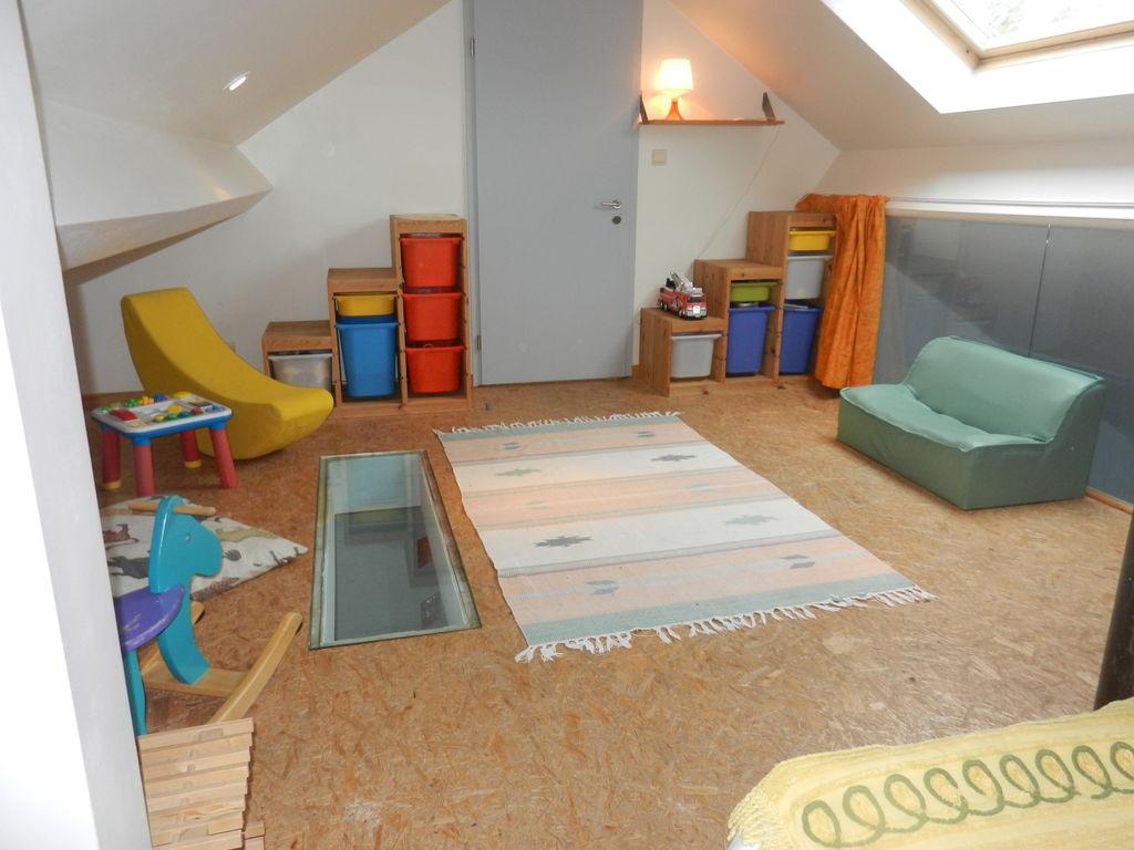 Ferienhaus Le Loft (254372), Stoumont, Lüttich, Wallonien, Belgien, Bild 32