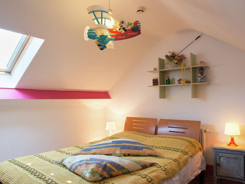 Ferienhaus Le Loft (254372), Stoumont, Lüttich, Wallonien, Belgien, Bild 25