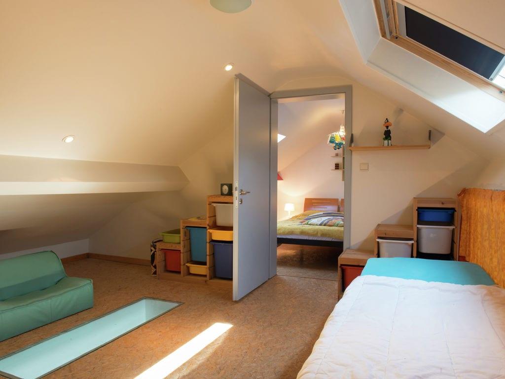 Ferienhaus Le Loft (254372), Stoumont, Lüttich, Wallonien, Belgien, Bild 20