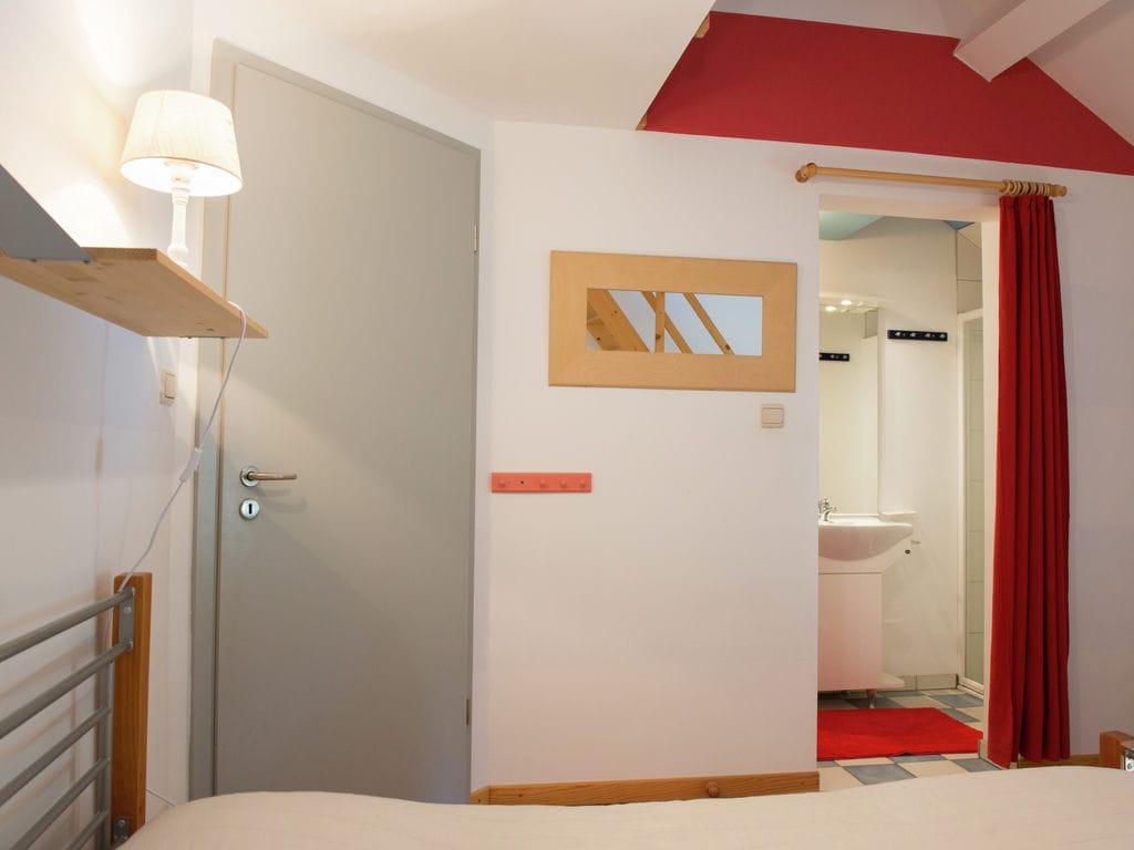 Ferienhaus Le Loft (254372), Stoumont, Lüttich, Wallonien, Belgien, Bild 17
