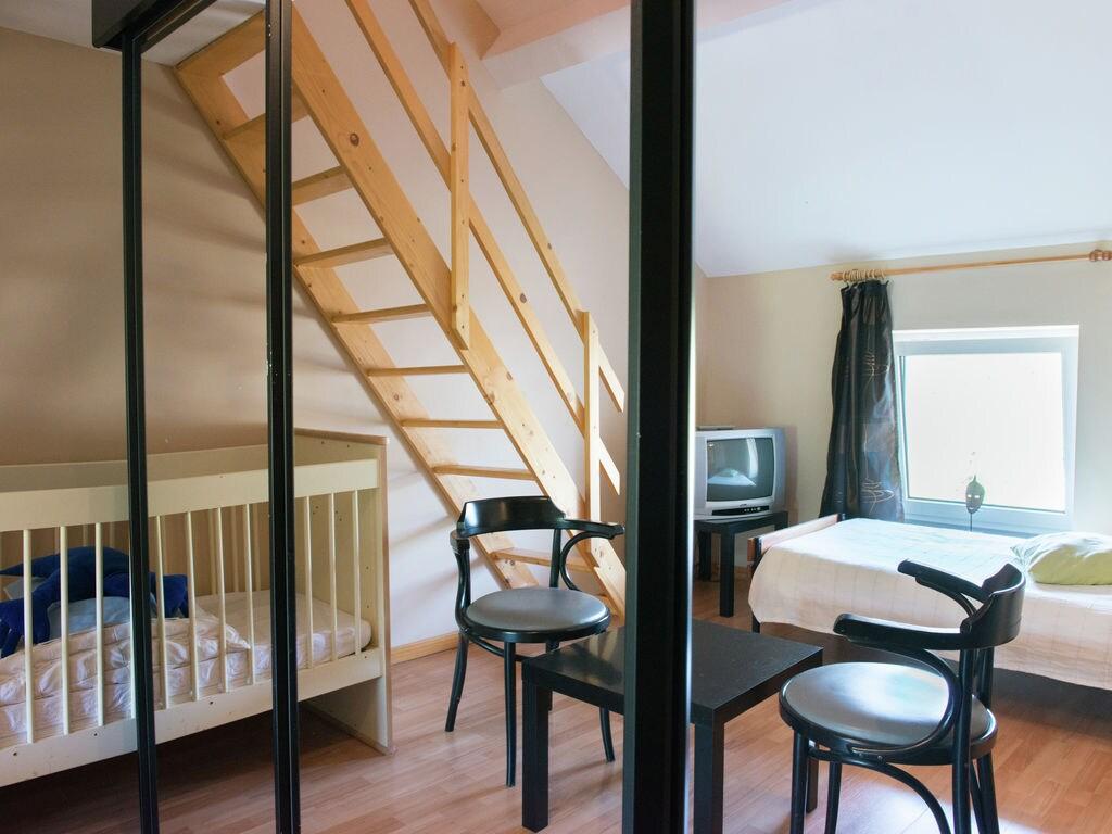 Ferienhaus Le Loft (254372), Stoumont, Lüttich, Wallonien, Belgien, Bild 15