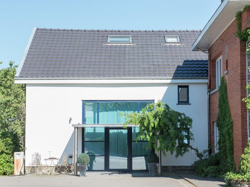 Ferienhaus Le Loft (254372), Stoumont, Lüttich, Wallonien, Belgien, Bild 39