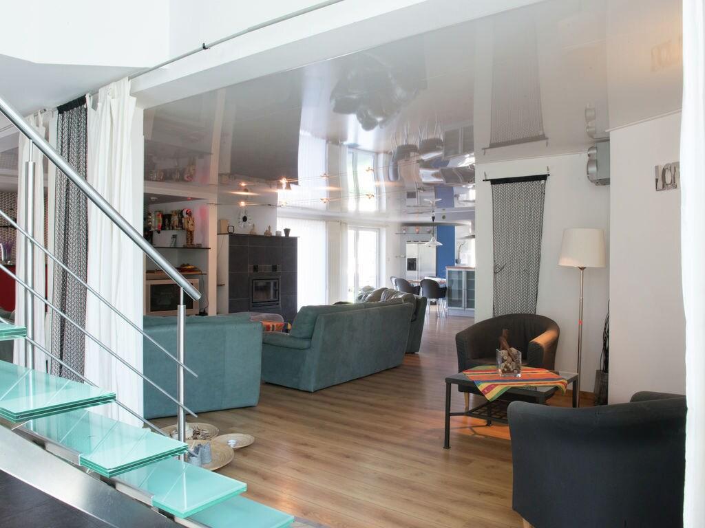 Ferienhaus Le Loft (254372), Stoumont, Lüttich, Wallonien, Belgien, Bild 6