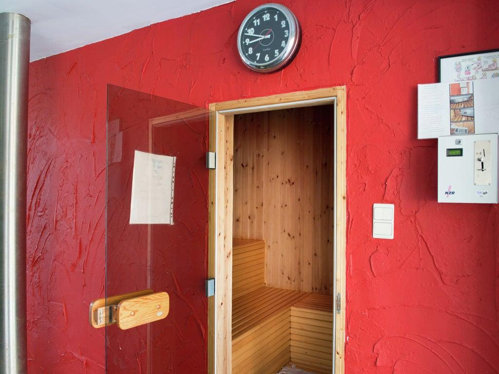 Ferienhaus Le Loft (254372), Stoumont, Lüttich, Wallonien, Belgien, Bild 30