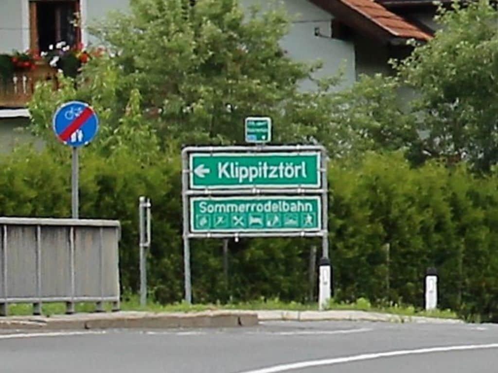 Ferienhaus Sonniges Ferienhaus in Kalchberg mit eigenem Garten (254173), Bad St. Leonhard im Lavanttal, Lavanttal, Kärnten, Österreich, Bild 29