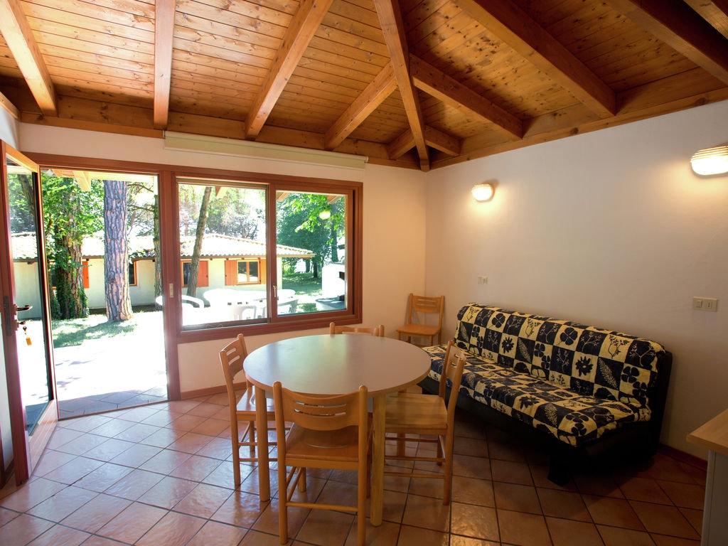 Ferienhaus Doppelbungalow mit Terrasse, unweit vom Meer (256633), Aquileia, Adriaküste (Friaul-Julisch Venetien), Friaul-Julisch Venetien, Italien, Bild 7