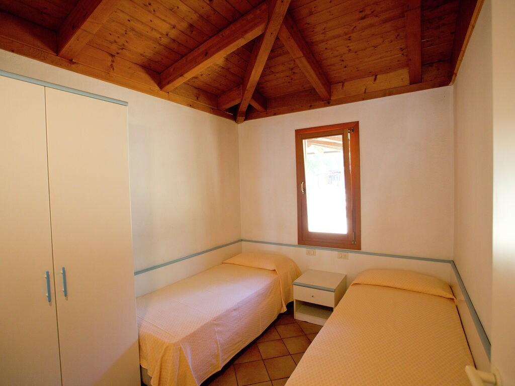 Ferienhaus Doppelbungalow mit Terrasse, unweit vom Meer (256633), Aquileia, Adriaküste (Friaul-Julisch Venetien), Friaul-Julisch Venetien, Italien, Bild 9