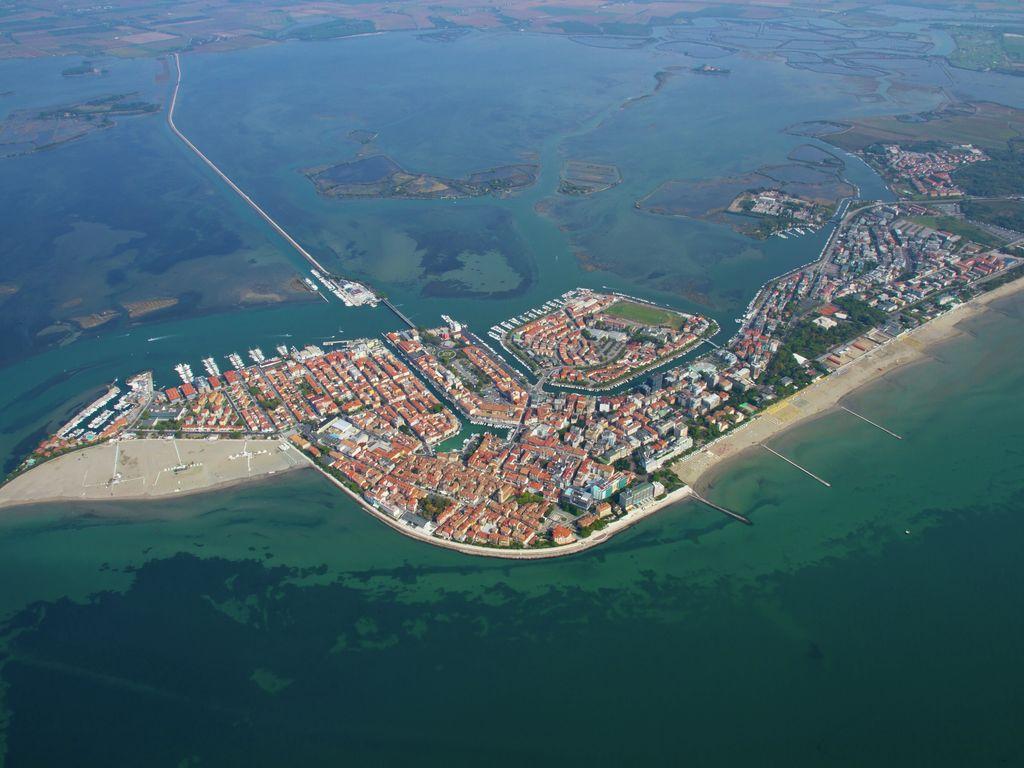 Ferienhaus Doppelbungalow mit Terrasse, unweit vom Meer (256633), Aquileia, Adriaküste (Friaul-Julisch Venetien), Friaul-Julisch Venetien, Italien, Bild 19