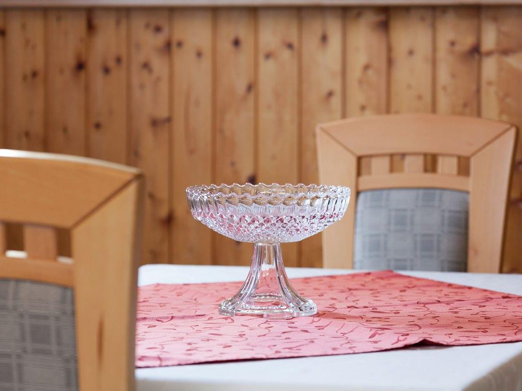 Ferienwohnung Geräumiges Appartement im Armsfeld (Hessen) mit Sauna (254975), Bad Wildungen, Waldecker Land, Hessen, Deutschland, Bild 11