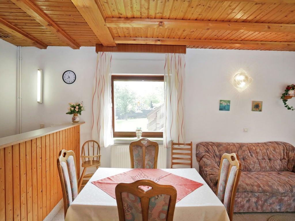 Ferienwohnung Geräumiges Appartement im Armsfeld (Hessen) mit Sauna (254975), Bad Wildungen, Waldecker Land, Hessen, Deutschland, Bild 9