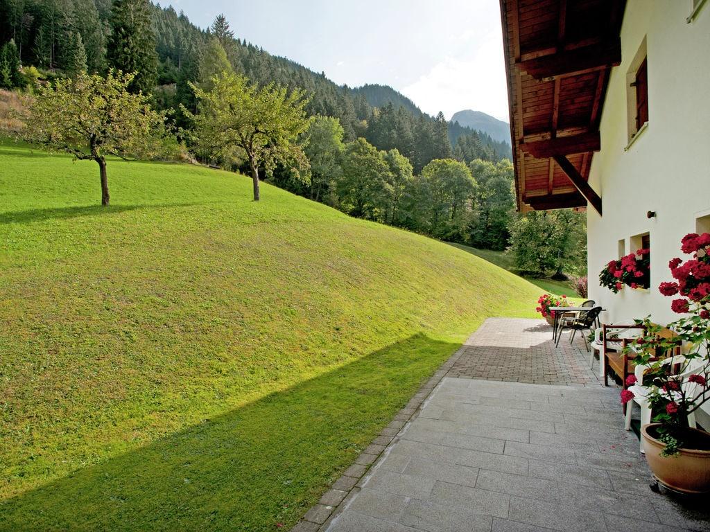 Ferienwohnung Gemütliche Ferienwohnung in Montafon in Skigebietsnähe (254080), St. Gallenkirch, Montafon, Vorarlberg, Österreich, Bild 19