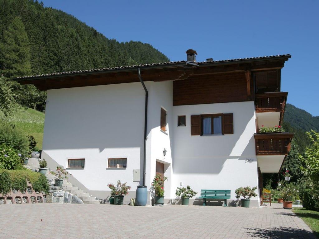 Ferienwohnung Gemütliche Ferienwohnung in Montafon in Skigebietsnähe (254080), St. Gallenkirch, Montafon, Vorarlberg, Österreich, Bild 2