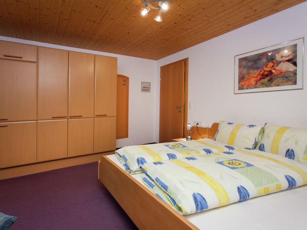 Ferienwohnung Gemütliche Ferienwohnung in Montafon in Skigebietsnähe (254080), St. Gallenkirch, Montafon, Vorarlberg, Österreich, Bild 16