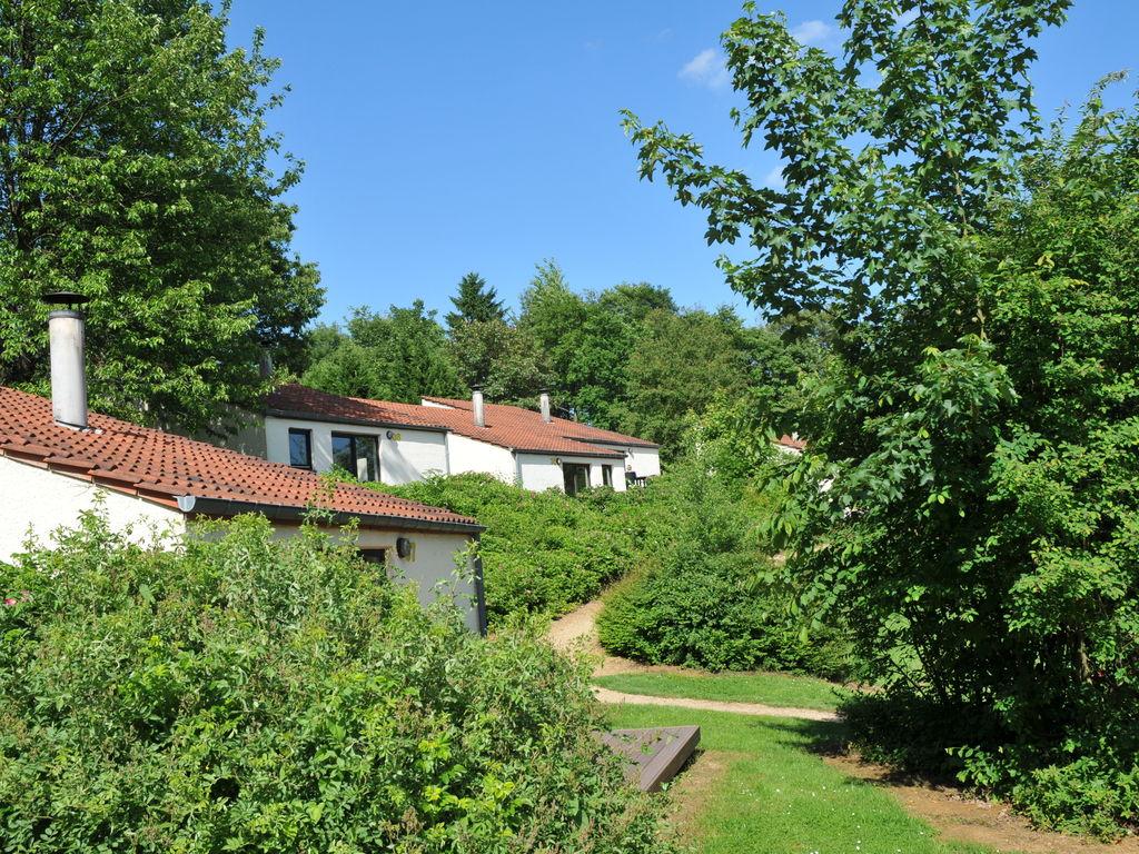 Ferienhaus Vallee de Rabais 2 (979082), Virton, Luxemburg (BE), Wallonien, Belgien, Bild 4