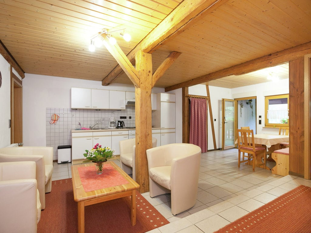 Ferienwohnung Danielshof (255348), Bad Rippoldsau-Schapbach, Schwarzwald, Baden-Württemberg, Deutschland, Bild 6