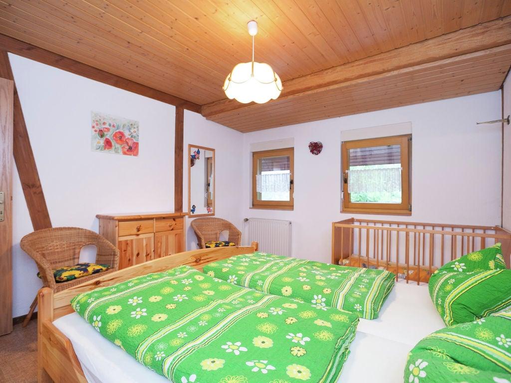 Ferienwohnung Danielshof (255348), Bad Rippoldsau-Schapbach, Schwarzwald, Baden-Württemberg, Deutschland, Bild 11