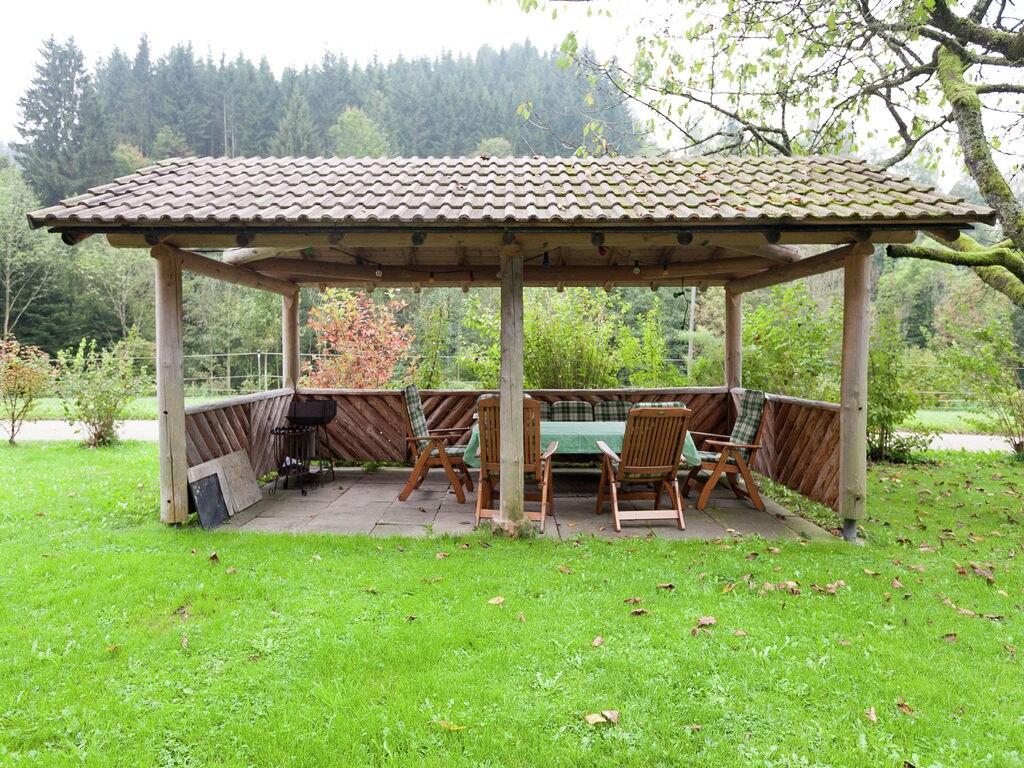 Ferienwohnung Danielshof (255348), Bad Rippoldsau-Schapbach, Schwarzwald, Baden-Württemberg, Deutschland, Bild 18