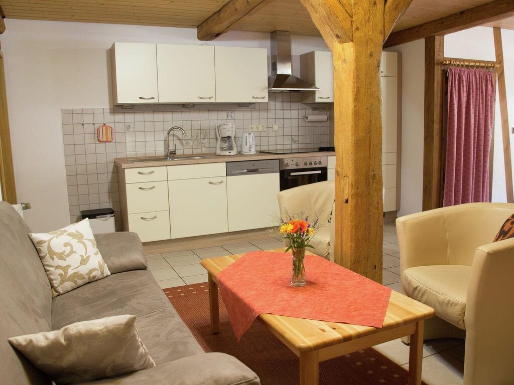 Ferienwohnung Danielshof (255348), Bad Rippoldsau-Schapbach, Schwarzwald, Baden-Württemberg, Deutschland, Bild 9