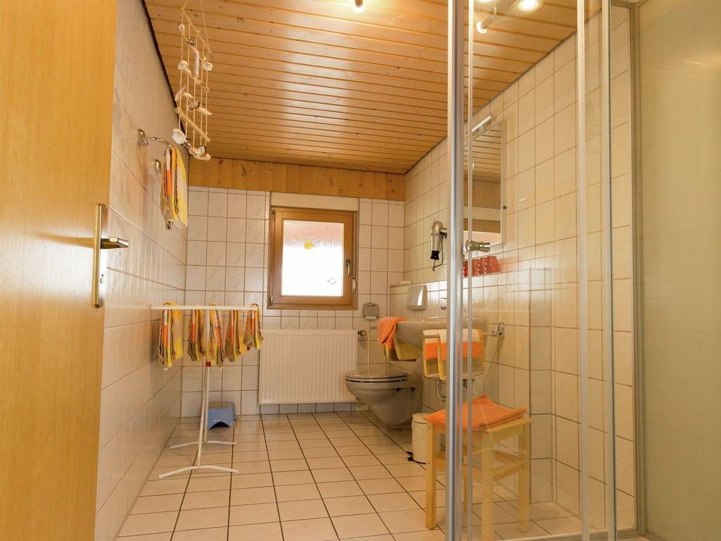 Ferienwohnung Danielshof (255348), Bad Rippoldsau-Schapbach, Schwarzwald, Baden-Württemberg, Deutschland, Bild 13