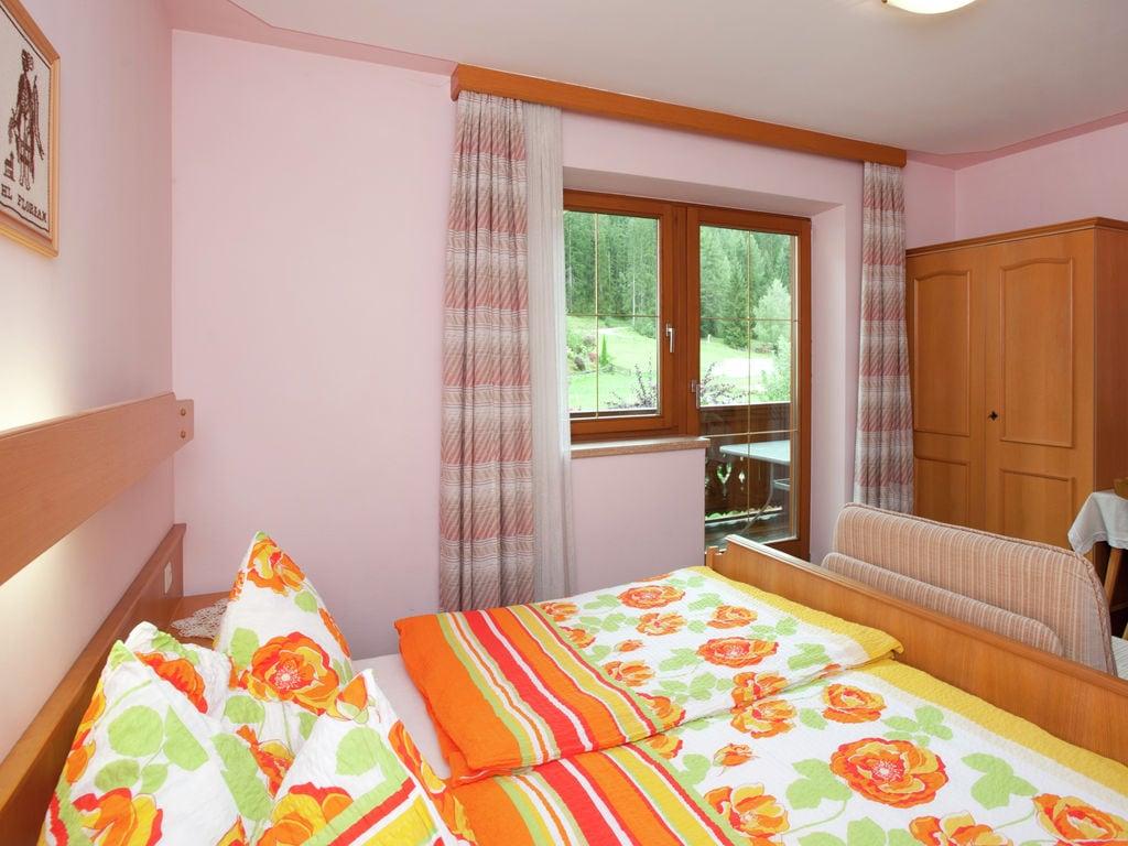 Ferienwohnung Moderne Ferienwohnung in Skigebietsnähe im Salzburger Land (253579), Altenmarkt im Pongau, Pongau, Salzburg, Österreich, Bild 10