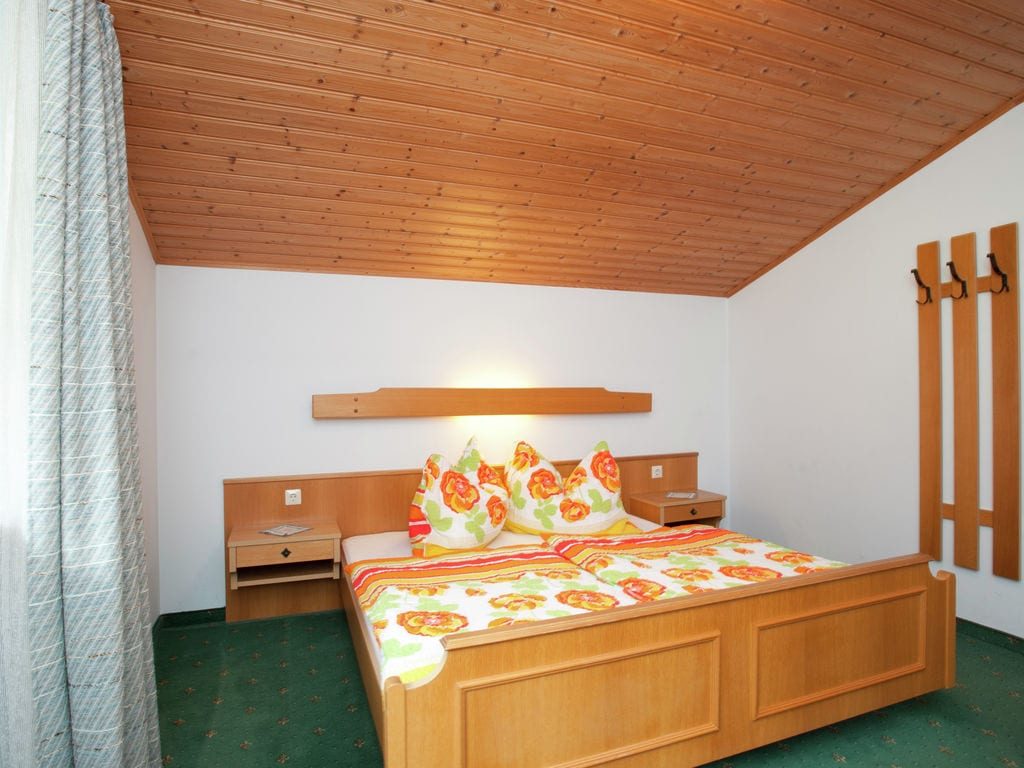 Appartement de vacances Ingrid (253579), Altenmarkt im Pongau, Pongau, Salzbourg, Autriche, image 10