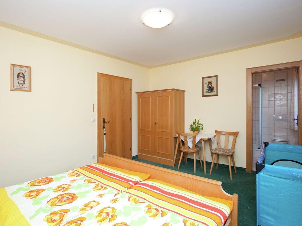 Ferienwohnung Moderne Ferienwohnung in Skigebietsnähe im Salzburger Land (253579), Altenmarkt im Pongau, Pongau, Salzburg, Österreich, Bild 11