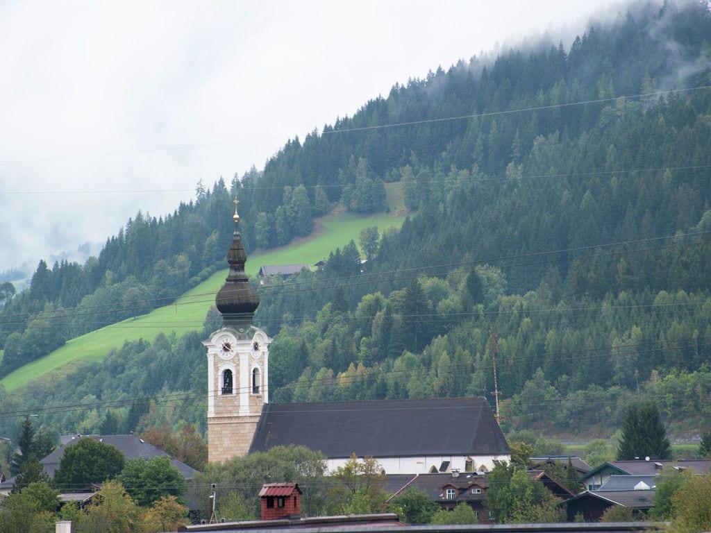 Ferienwohnung Moderne Ferienwohnung in Skigebietsnähe im Salzburger Land (253579), Altenmarkt im Pongau, Pongau, Salzburg, Österreich, Bild 16