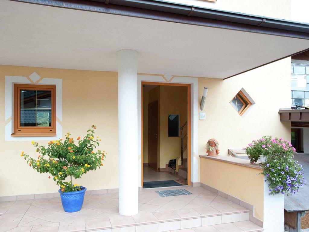 Appartement de vacances Ingrid (253579), Altenmarkt im Pongau, Pongau, Salzbourg, Autriche, image 5
