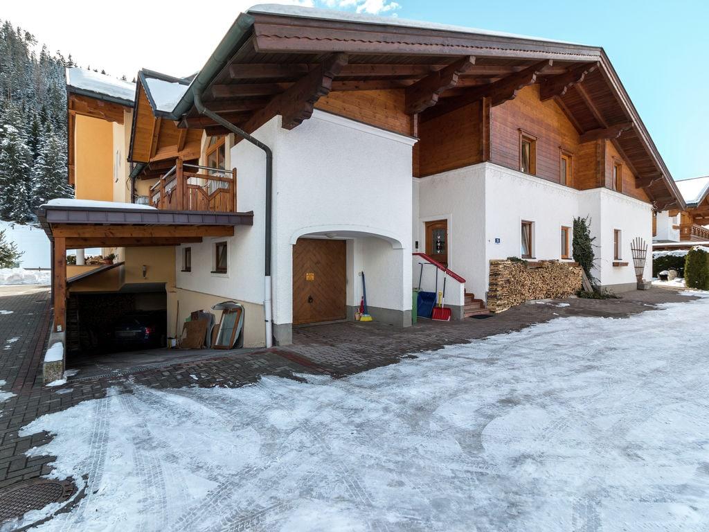 Appartement de vacances Ingrid (253579), Altenmarkt im Pongau, Pongau, Salzbourg, Autriche, image 22