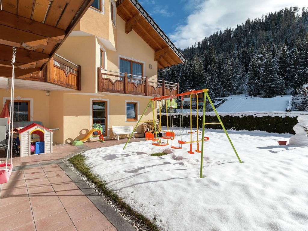 Appartement de vacances Ingrid (253579), Altenmarkt im Pongau, Pongau, Salzbourg, Autriche, image 24