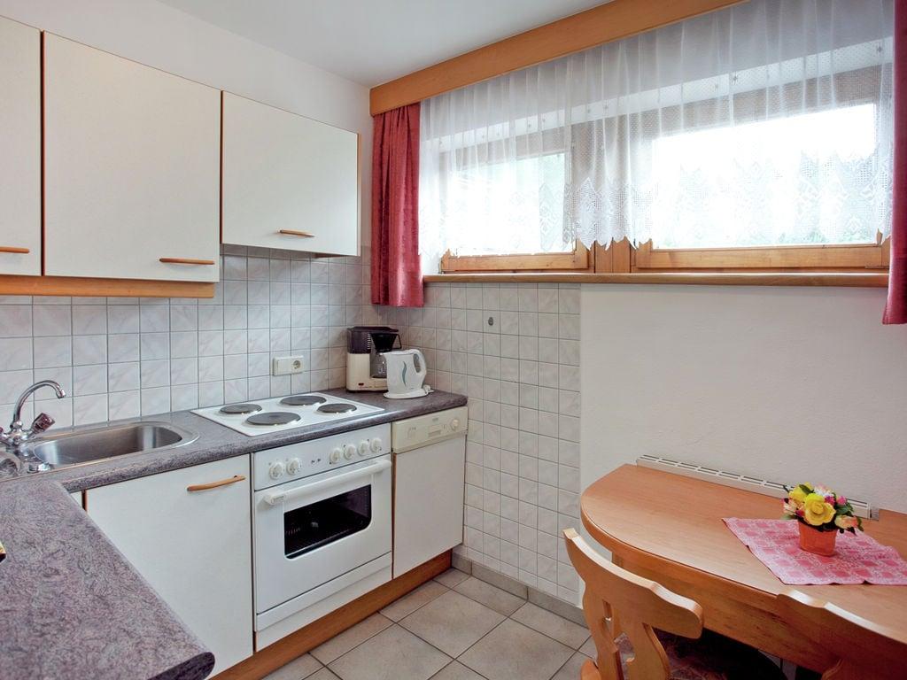 Ferienwohnung Gemütliche Ferienwohnung in Skigebietsnähe in Sautens (253889), Sautens, Ötztal, Tirol, Österreich, Bild 11