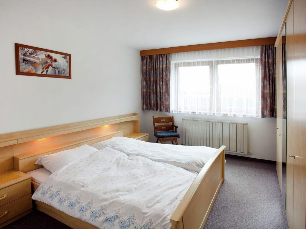 Ferienwohnung Gemütliche Ferienwohnung in Skigebietsnähe in Sautens (253889), Sautens, Ötztal, Tirol, Österreich, Bild 12