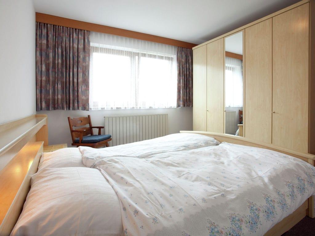Ferienwohnung Gemütliche Ferienwohnung in Skigebietsnähe in Sautens (253889), Sautens, Ötztal, Tirol, Österreich, Bild 14