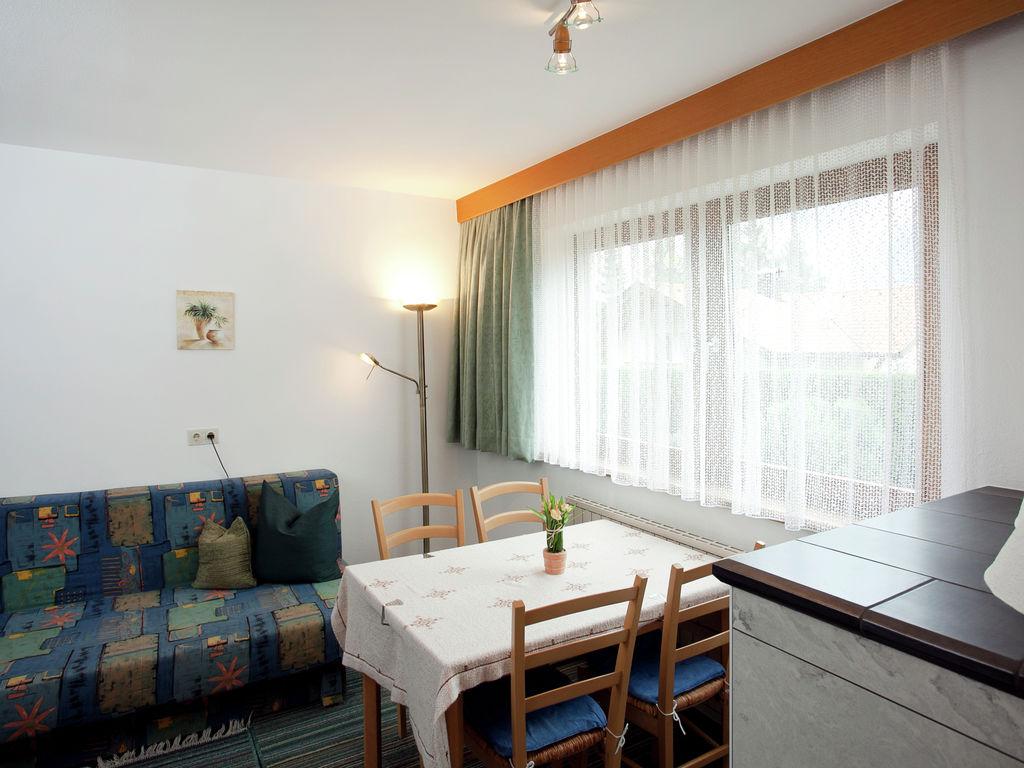 Ferienwohnung Gemütliche Ferienwohnung in Skigebietsnähe in Sautens (253889), Sautens, Ötztal, Tirol, Österreich, Bild 8