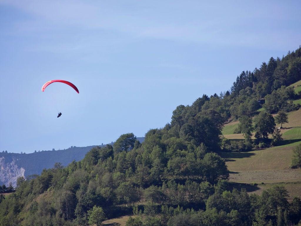 Ferienwohnung Gemütliche Ferienwohnung in Skigebietsnähe in Sautens (253889), Sautens, Ötztal, Tirol, Österreich, Bild 20