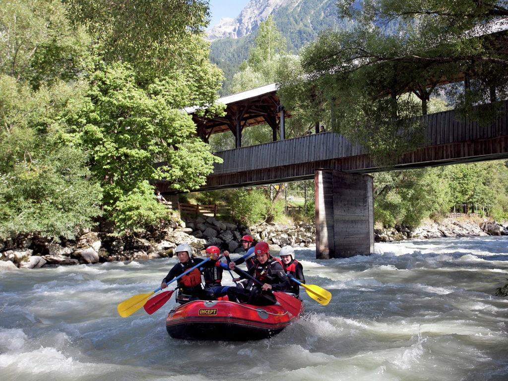 Ferienwohnung Gemütliche Ferienwohnung in Skigebietsnähe in Sautens (253889), Sautens, Ötztal, Tirol, Österreich, Bild 26